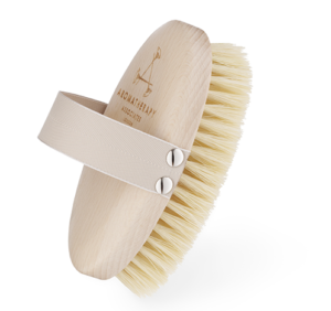aromatherapy-associates-polishing-body-brush-by-aromatherapy-associates-1b1